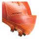 Adidas  Nemeziz 18.2 Fg Arancio