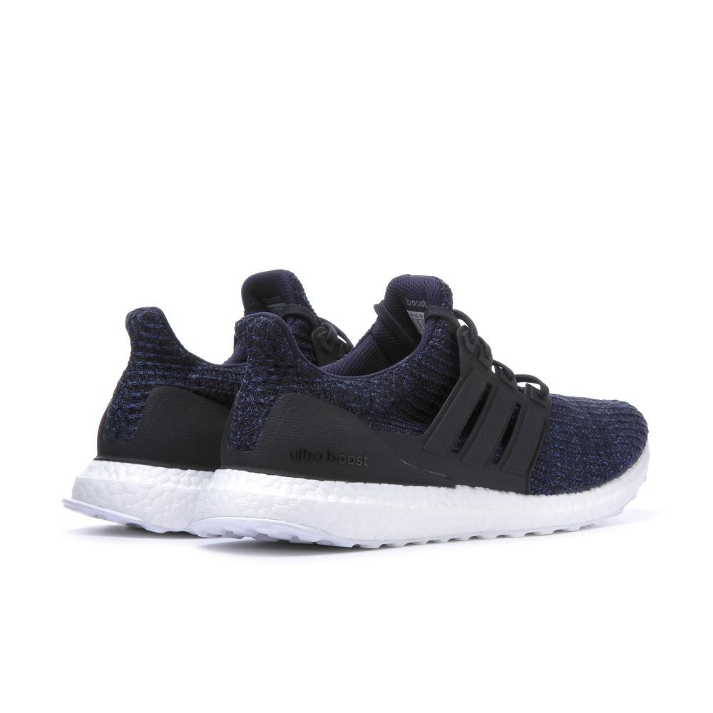 lower price with 96635 cd390 style ADIDAS ultraboost parley nero nero uomo ac7836 - acquista su .