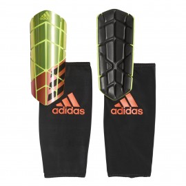 Adidas Parastinchi Cs/Cav X Pro Giallorosso