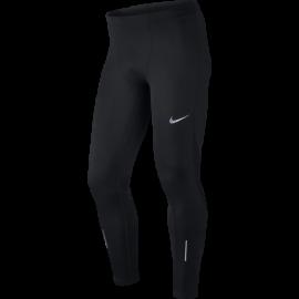 Nike Tight Run  Black
