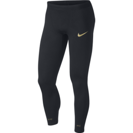 Nike Tight Run Tech Gx  Black/Anthracite