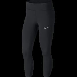 Nike Crop Donna Run Epic Lx Black