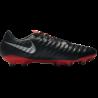 Nike  Legend 7 Pro Fg Nero/Silver