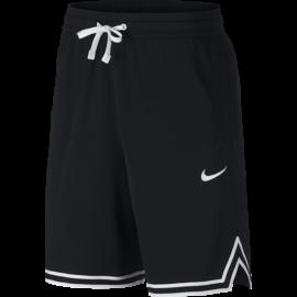 Nike Short Dna  Nero/Bianco