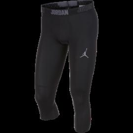 Nike Tight Jordan Alpha Dry  Nero