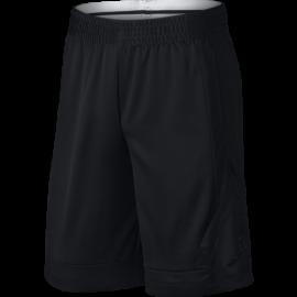 Nike Short Jordan Rise  Nero