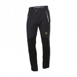 Karpos Pantalone Rock Fly Antracite