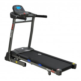 Get Fit Tappeto Route 570