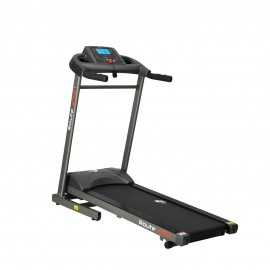 Get Fit Tappeto Route 370