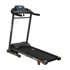 GetFit Tappeto Route 370
