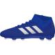 Adidas  Nemeziz 18.3 Fg Blu/Bianco