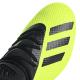 Adidas  X 18.3 Ag Giallo/Nero