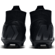 Nike  Mercurial Superfly 6 Pro Ag Pro Nero/Nero