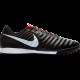 Nike  Legend X 7 Academy Tf Nero/Silver