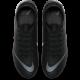 Nike  Mercurial Superfly Pro Fg Nero/Nero