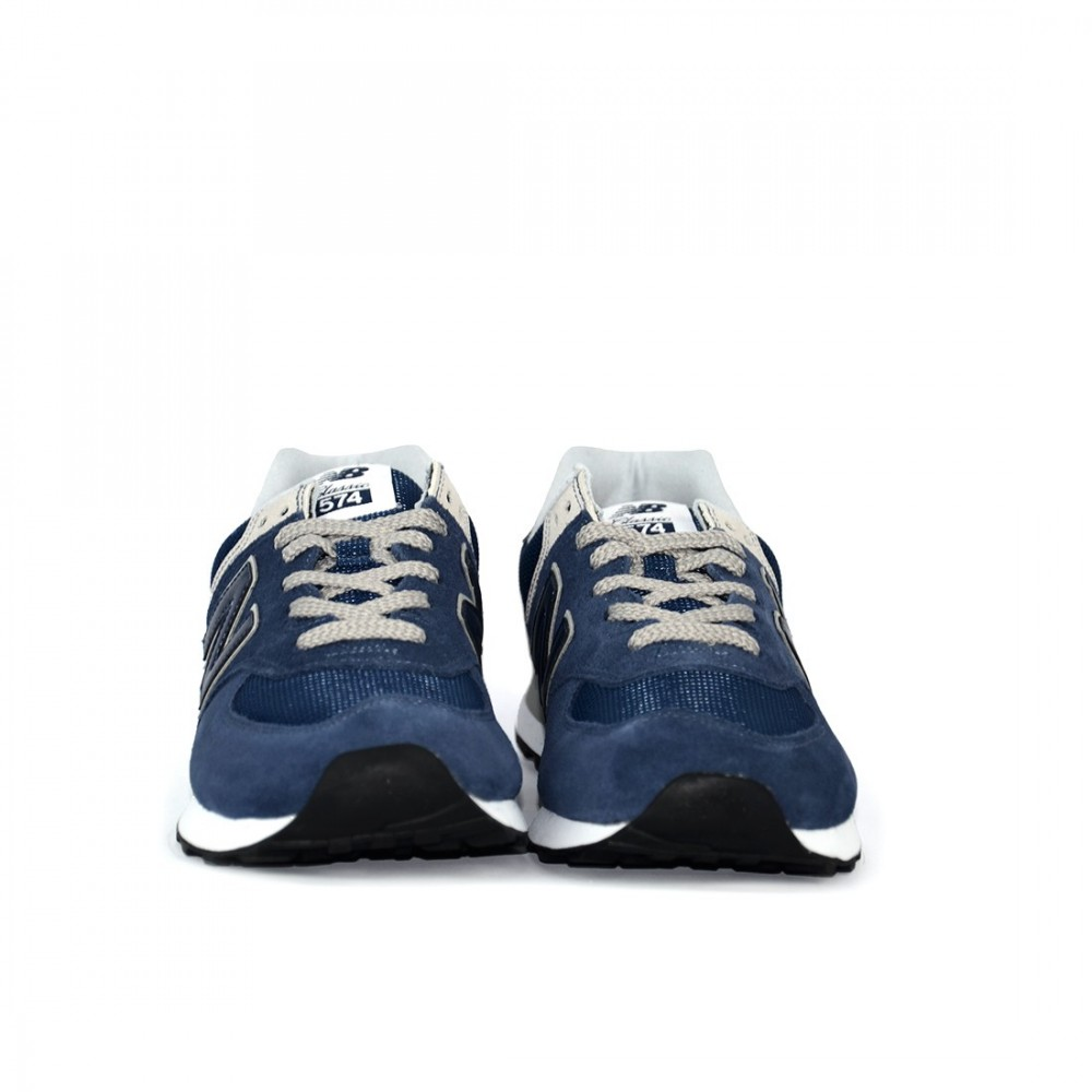 new balance uomo 574 estive