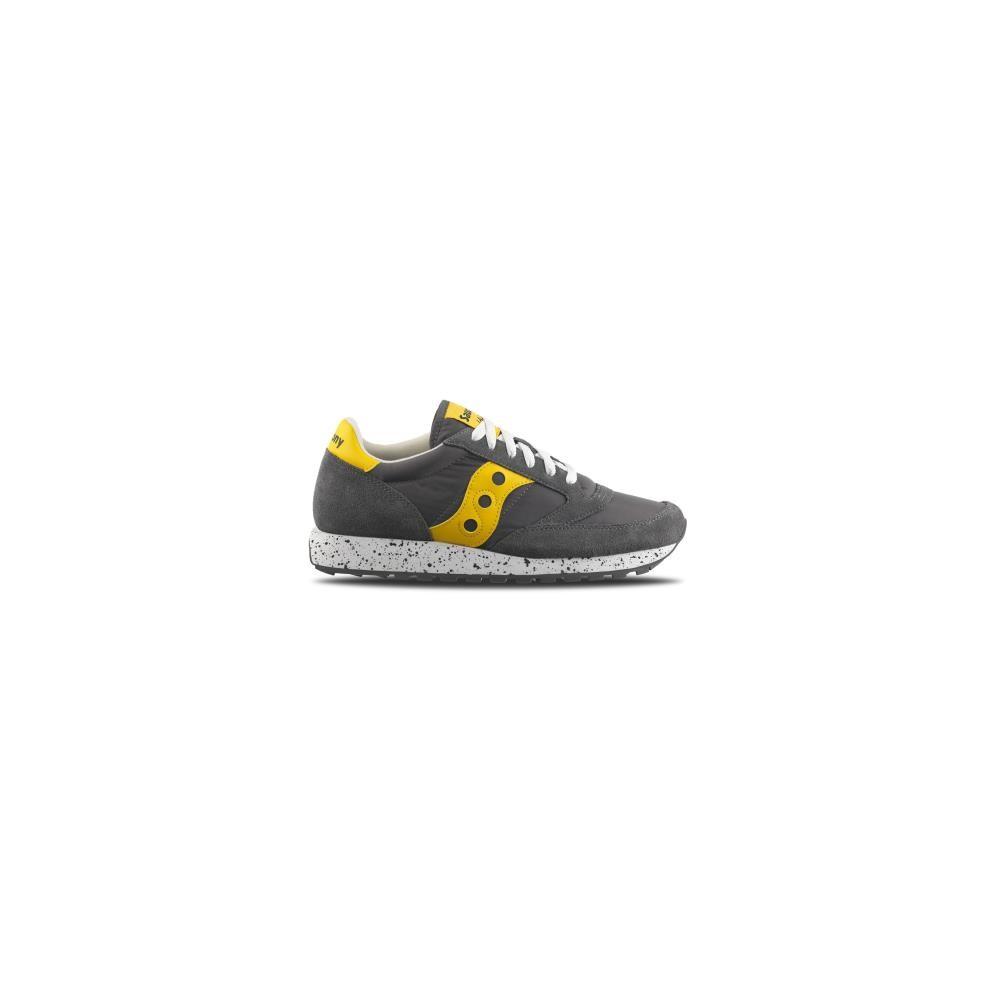 adidas scarpe nere inserti gialli uomo