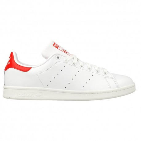 newest 84701 754ce adidas stan smith compra