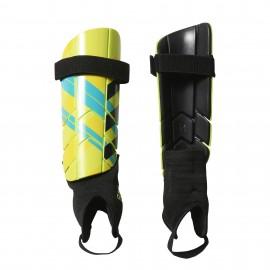 Adidas Parastinchi C/Cav Ghost Reflex Giallo/Azzurro
