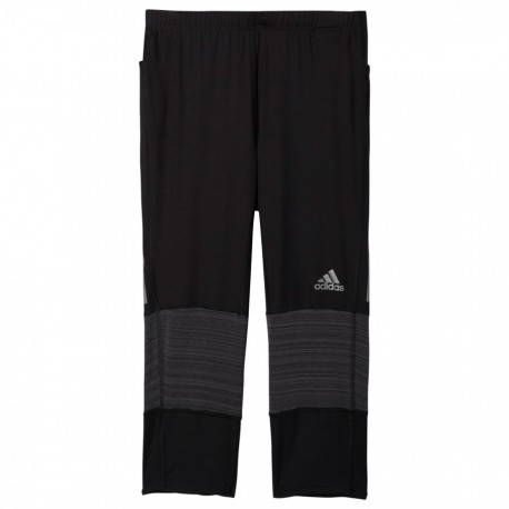 Adidas Sn 3/4 Tight Black7Dgsogr