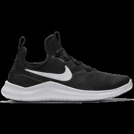 Nike Free Tr8 Nero Donna