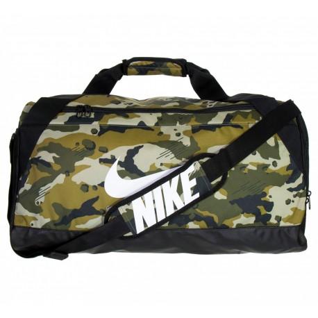 Palestra 209 Nike Acquista Ba5481 Camo Brasilia Borsa Medium Uomo O8Pn0kw