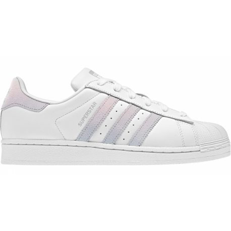 adidas originals bianche