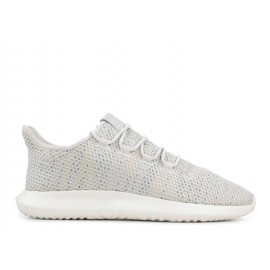 Adidas Originals Tubular Shadow Ck Bianche Uomo
