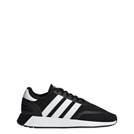style ADIDAS originals n-5923 nere bianche uomo b37957 - acquista s...