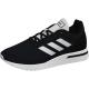 Adidas Run70s Nere Bianche Uomo