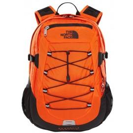 The North Face Zaino Borealis Classic Persian Orange Unisex
