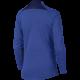 Nike Lupetto Ml Thermal Pro Core Royal Bambino
