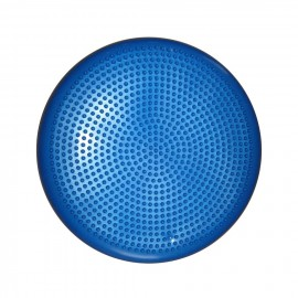 Get Fit Air Cushion 33 cm 1000 Kg