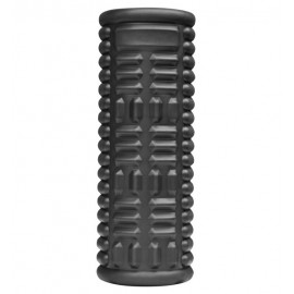 Get Fit Massage Foam Roller Eva Professional