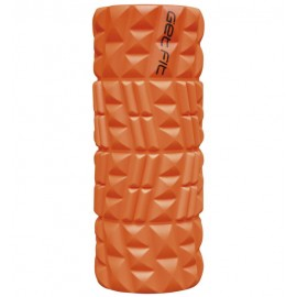 Get Fit Massage Foam Roller