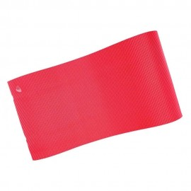 Get Fit Materassino Fitness Mat Red 1830x610x15