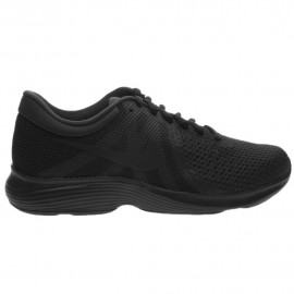 Nike Revolution 4 Eu Nere Donna