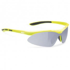 Rudy Project Occhiale Flynt Giallo Fluo Nero