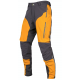 Endura Pantalone Mt500 Spray Mango Uomo