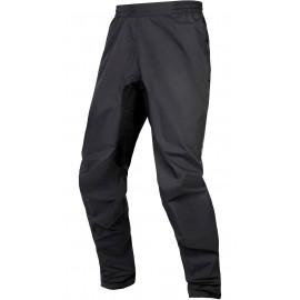 Endura Pantalone Waterproof Hummvee Nero Uomo