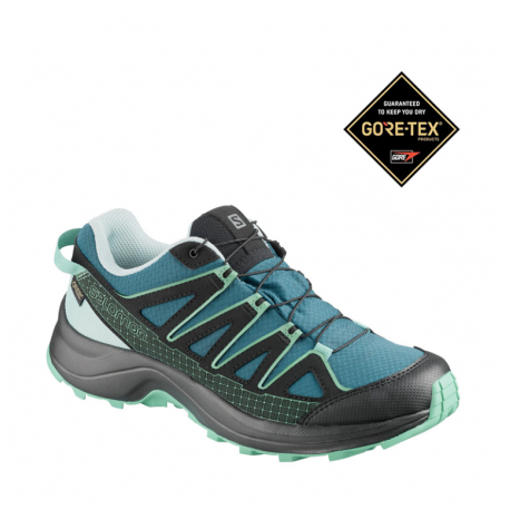 finest selection 3e128 8ded8 salomon-scarpe-orion-azzurro-nero-donna.jpg