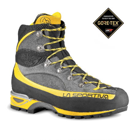 online store b93a8 06e9a la-sportiva-scarpone-trango-alp-evo-gtx-greyyellow.jpg