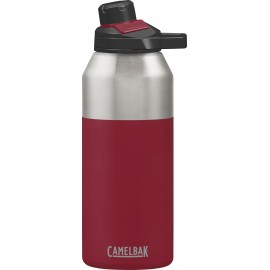 Camelback Thermos Chute Vacuum 1,2L Rosso