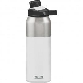 Camelback Thermos Chute Vacuum 1L Bianco