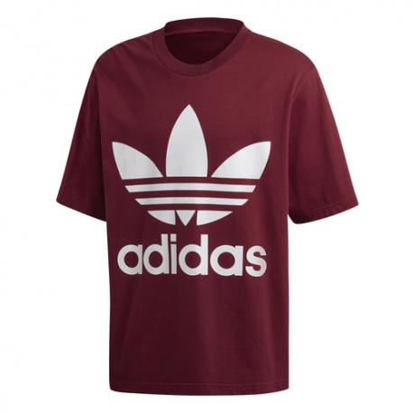 adidas california t-shirt uomo