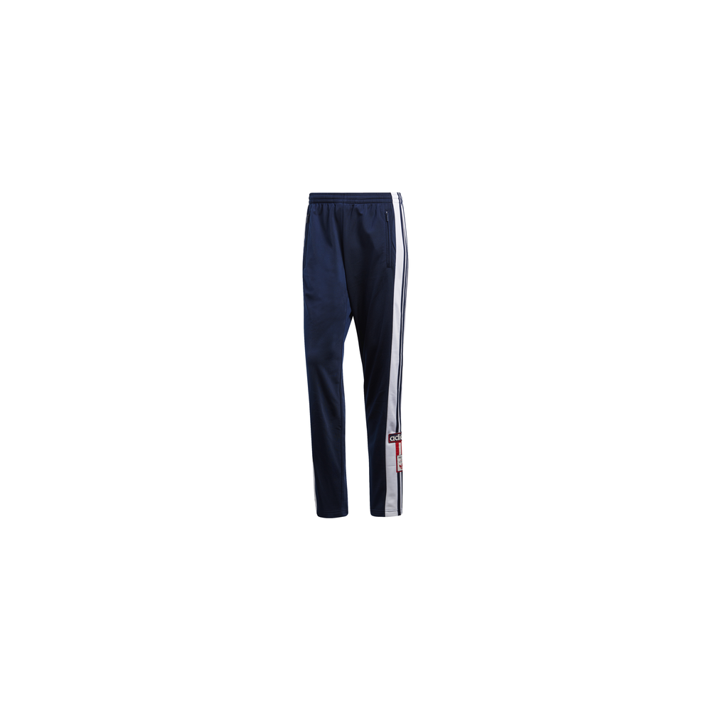 Pantalone Blu Adibreak Originals Tuta Sportshock Uomo Adidas