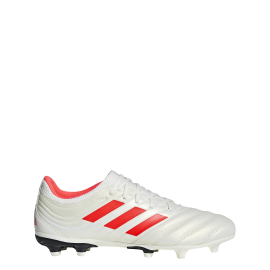 newest collection 28dc0 d948d adidas-copa-19-3-fg-bianco-rosso-uomo.jpg