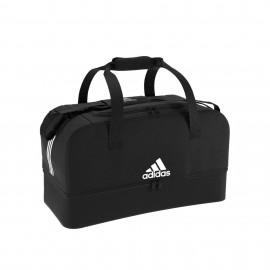 Adidas Borsa Palestra Tiro Media Nero Bianco