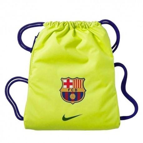 Nike Sacca FC Barcelona Blu Bianco