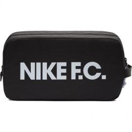 Nike Sacca Scarpe Academy Nero